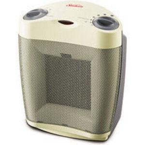 Sunbeam Portable Ceramic Heater