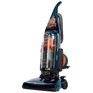 Bissell Rewind SmartClean Bagless Vacuum