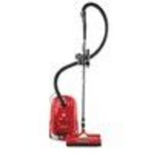 Dirt Devil SD40020 Bagged Canister Vacuum Vacuum