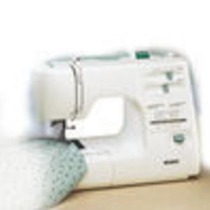 Kenmore 505S-27BH Mechanical Sewing Machine