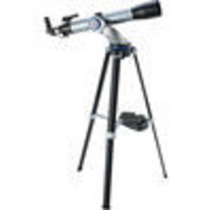 Meade DS-2080AT-TC (155 x 80mm) Telescope