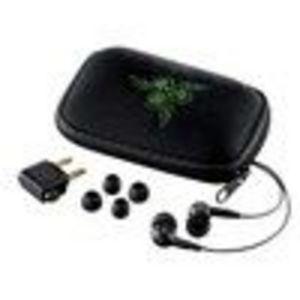 Razer - Moray Headphones