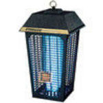 Stinger 1 1/2 Acre Bug Zapper (Kaz)