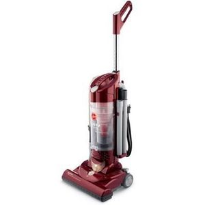 Hoover Agility Bagless Vacuum