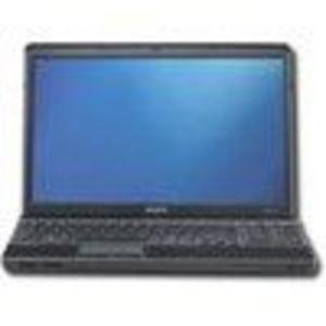 "Sony 15.5"" VAIO VPC Intel Core i3 Laptop 4GB Notebook 320GB Computer PC (27242806221)"