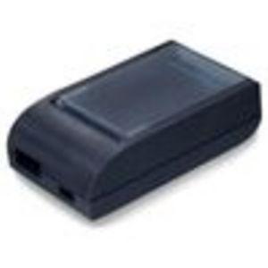 Blackberry OEM Mini External Battery Charger for 7100 8100 8300 8700 8800 series - ASY-12738-001