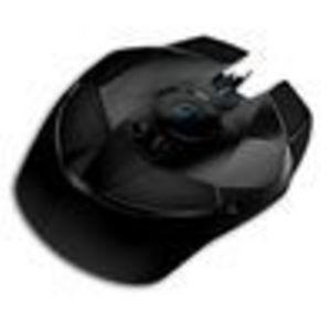 Razer Orochi Gaming Mouse (RZ01-00300100-R3G1)