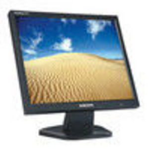 Samsung SyncMaster 711T 17 inch LCD Monitor