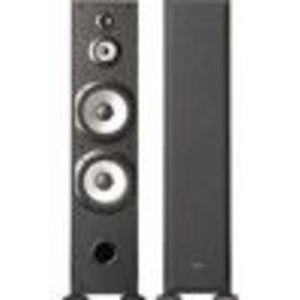 Sony Main Stereo Speaker