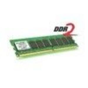 Kingston -533 1 GB PC2-4200 DDR2 RAM (KTH-XW4200A/1G)