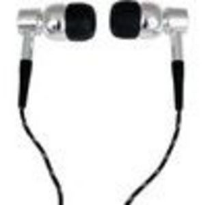 Koss KDX-200 Headphones