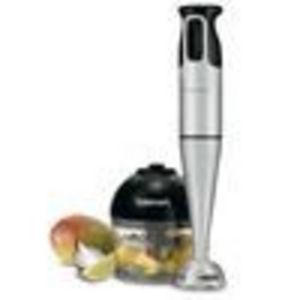 Cuisinart HB-154PC Handheld Blender