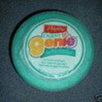 Playtex Diaper Genie Twistaway Refill