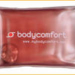 Body Comfort Therapeutic Packs