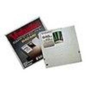 Verbatim (91321) Magneto-Optical Disk Storage Media