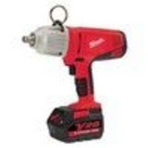 Milwaukee 0779-22 V28 1/2 in. Impact Wrench Kit