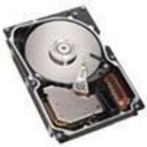 IBM (39M4508) 250 GB SATA Hard Drive