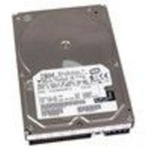 IBM (32P0728) 146.8 GB SCSI Ultra320 Hard Drive