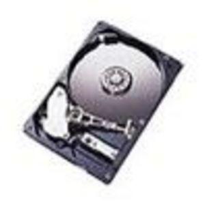 IBM (40K1026) 36.4 GB SCSI Ultra320 Hard Drive