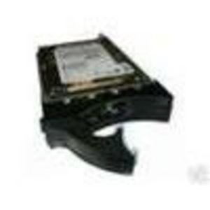 IBM (90P1305) 73 GB SCSI Ultra320 Hard Drive
