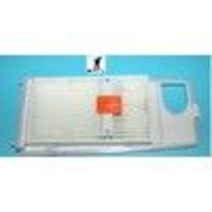 Hoover Nano-Lite Vacuum Cleaner Filter Vacuum
