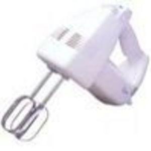 Oster 2506 Hand Mixer