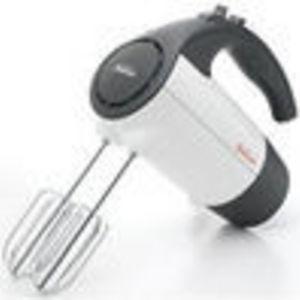 Oster 2491 200 Watts Hand Mixer