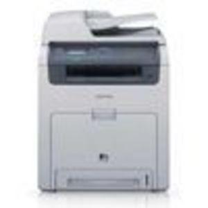 Samsung CLX-6250FX - multifunction ( fax / copier / / scanner ) ( colour ) Laser Printer