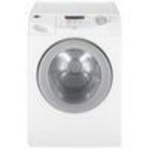 Maytag MDE9700 Electric Dryer