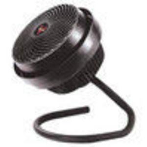 Vornado 723B Portable Fan