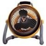 Vornado 293HD Wall Mount Fan