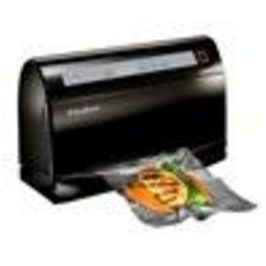 Foodsaver Vacuum Kit