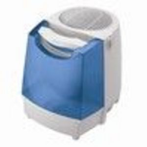 Hunter Fan 32200 Humidifier