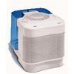 Hunter Fan 32505 5 Gallon Humidifier