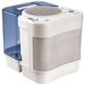 Hunter Fan Care-Free Plus 34357 3 Gallon Humidifier