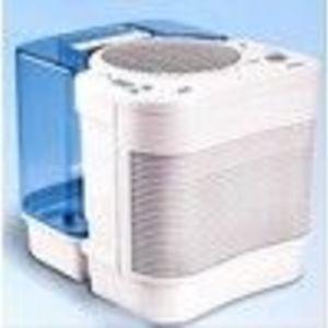 Hunter Fan 33255 2.5 Gallon Humidifier