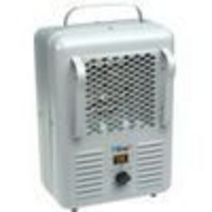 Patton MH761 Electric Utility/Portable Heater