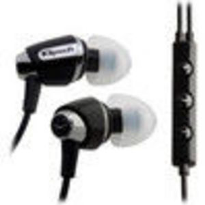 Klipsch Image S4i In-Ear Headset Earphone / Headphone