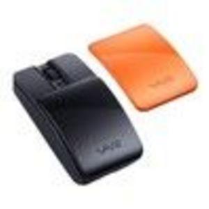 Sony VAIO Bluetooth Laser Mouse VGP-BMS15/B - Mouse (VGPBMS15/B.CE)