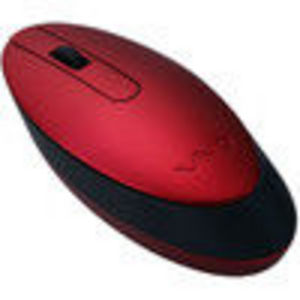 Sony BMS33/R Wireless Mouse (VGP-BMS33/R)