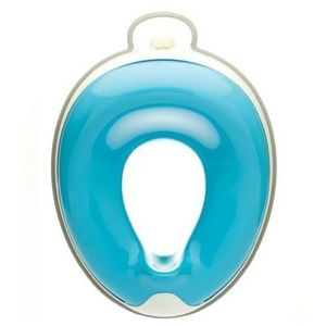 Prince Lionheart weePOD Toilet Trainer