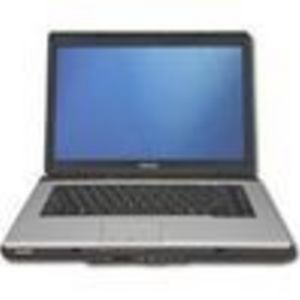 Toshiba Satellite L305-S5968 - P T400 2 GHz - RAM 3 GB - HDD 320 GB - DVD-RW PC Notebook