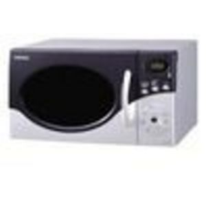Panasonic microwave oven built in