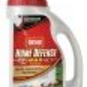 Ortho Home Defense Max Outdoor Granules