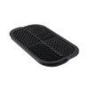 Nordicware Griddles Flat Top Reversible Grill Griddle
