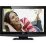 JVC LT-32D210 32 in. LCD TV/DVD Combo