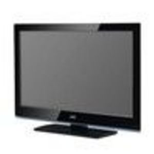 JVC LT32E710 32 in. LCD TV