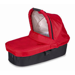 Britax B-Ready & B-Smooth Bassinet