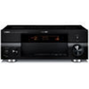 Yamaha - RXV1900 7 Channels Receiver