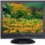 Soyo DYLM2058 20 inch LCD Monitor